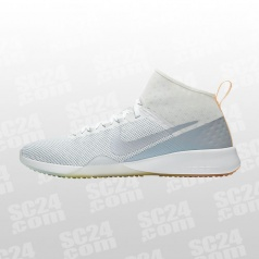 Air Zoom Strong 2 Rise Women