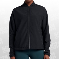 Flex Bliss FZ Jacket Women