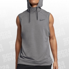 Dri-FIT Training Hooded SL Top