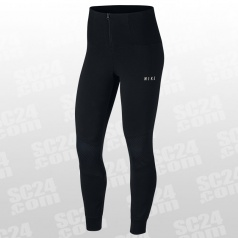 Essential Mesh Legging Women