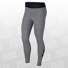 Sportswear Leg-A-See Leggings Women