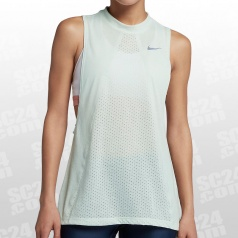 Tailwind Cool Tank Women
