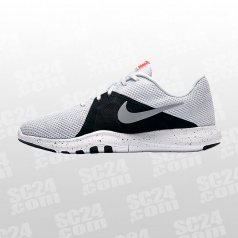 Flex Trainer 8 Women