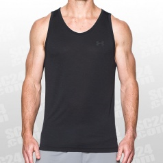 Tech Tanktop