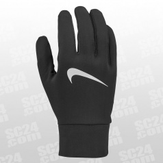Dry Lightweight Tech Running Gloves