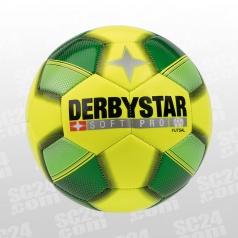 Futsal Soft Pro