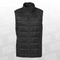 Essential Ultra Lite Down Vest