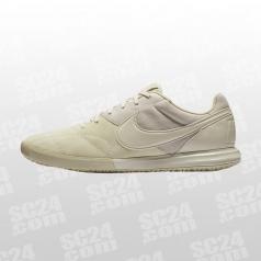 The Nike Tiempo Premier II Sala IC