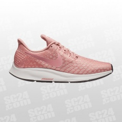 Air Zoom Pegasus 35 Women