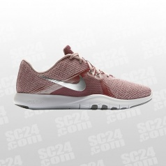 Flex Trainer 8 Premium Women