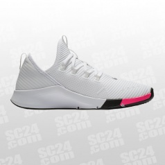 Air Zoom Elevate Women