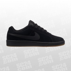 Court Royale Suede