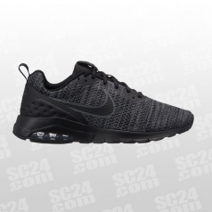 Nike Air Max Motion LW LE schwarzgrau AO7410 002