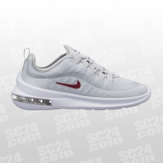 Air Max Axis Women