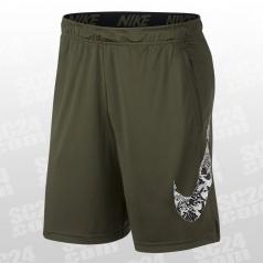 Dry GFX 2 Short