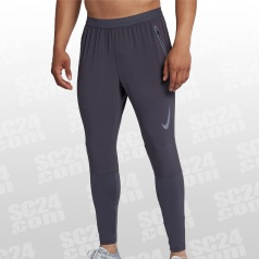 Flex Swift Run Pant