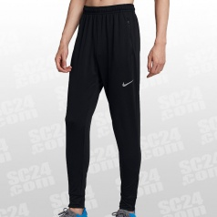 Essential Knit Running Pant