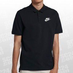 Sportswear Matchup Polo