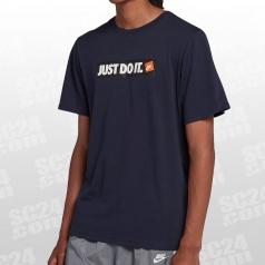 Sportswear 1 Tee