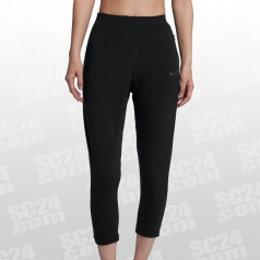 Dry Training Pant Women