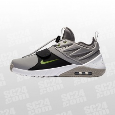 Air Max Trainer 1  Leather