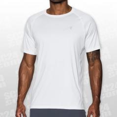Speed Stride Run SS Shirt