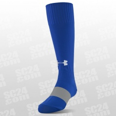 Soccer Performance Over-The-Calf Sock