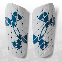 Armour Flex Shinguards