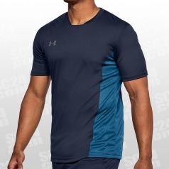 Challenger II Training Top