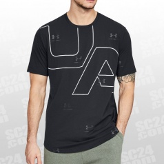 Ave SS Tee