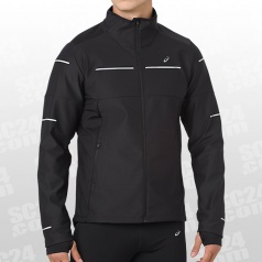 Lite-Show Winter Jacket II