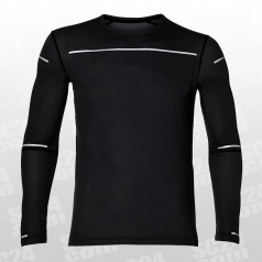 Lite-Show LS Top