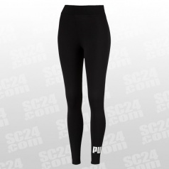 Essentials Logo Leggings Women