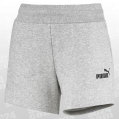 Essentials Sweat Shorts Women
