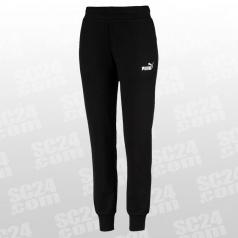 Essentials Sweat Pants Women