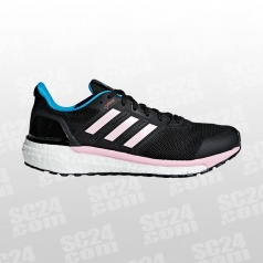 Supernova Boost GTX Women