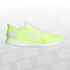 Pure Boost DPR LTD