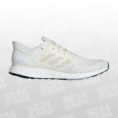 Pure Boost DPR