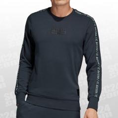 FC Bayern München Seasonal Special Sweatshirt