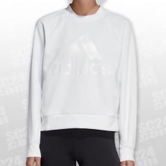 ID Glory Crew Neck Sweatshirt Women