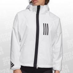 WND Fleece Jacket Women