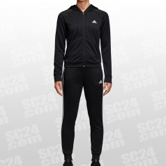 Big Badge of Sport Tracksuit Women