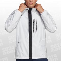 WND Fleece Jacket