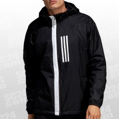 Wind Fleece Jacket
