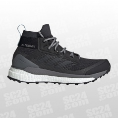 Terrex Free Hiker Boost Women