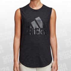 ID Winners Muscle Shirt Women