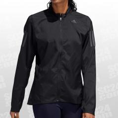 Own The Run Jacket Women