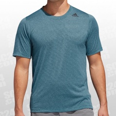 FreeLift Tech Climacool Fitted Tee