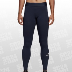 Must Haves Badge of Sport Tight Women