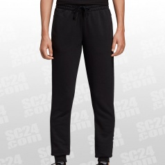 Essentials Linear Pant Women